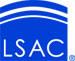 LSAC_RGB