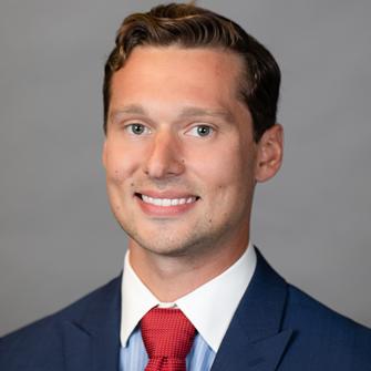 Chase Hewitt