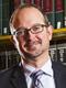 Associate Dean Jeff Maine