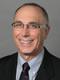 Professor Andy Kaufman