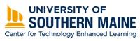 USM CTEL logo