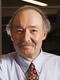 Visiting Associate Professor Jeff Thaler