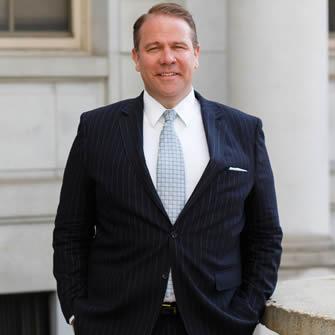 Judge Lance Walker