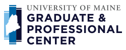 University of Maine Graduate Professional Center