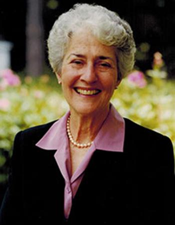 Professor Colleen Khoury