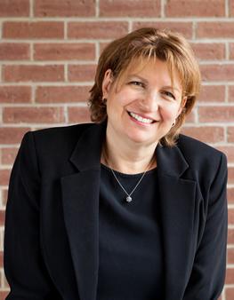 Prof. Lois Lupica