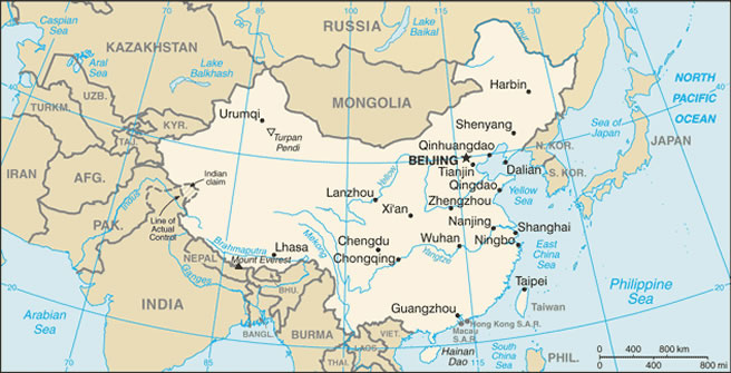 China Lake Maine Map.Map China University Of Maine School Of Law