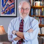 Prof. Peter Pitegoff
