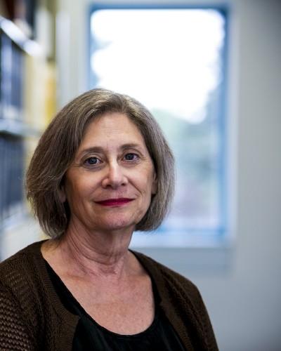 Cindy Hirsch