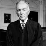 Judge Frank M. Coffin