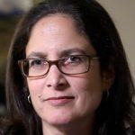 Prof. Marianne Engelman Lado