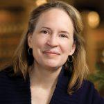 Professor Laura Underkuffler