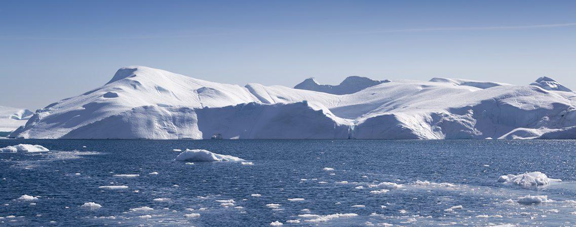 Maine - Arctic Forum