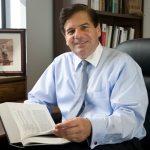 Prof. Charles Norchi