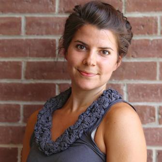 Eliza Mette