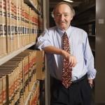 Professor Jeff Thaler