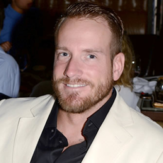 Michael Miller '18