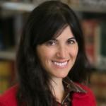 Professor Sarah Schindler