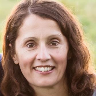 Michelle Giard Draeger