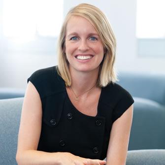 Clinical Professor Anna Welch