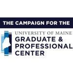 Campaign for the University of Maine Graduate and Professional Center