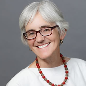 Professor Jennifer Wriggins