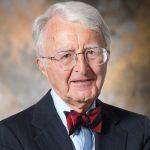 Ralph I. Lancaster, Jr. Memorial Scholarship Fund